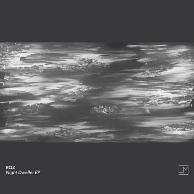 Night Dweller EP